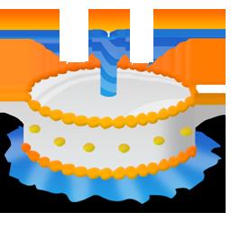 cake_birthday_1