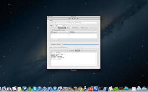 Снимок экрана 2013-04-12 в 16.31.47
