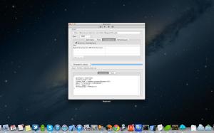 Снимок экрана 2013-04-12 в 16.32.37