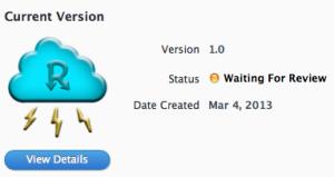 Снимок экрана 2013-04-15 в 11.51.50