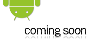 andriod ifile coming soon