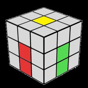 simple_corners