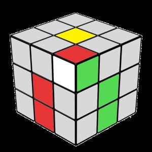 simple_corners_1