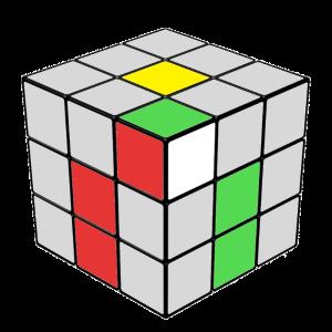 simple_corners_2