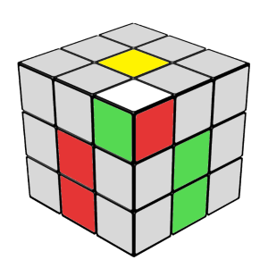 simple_corners_3