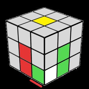 simple_corners_5